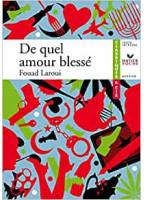 De Quel Amour Blessé (F....