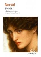 Sylvie - Gérard De Nerval