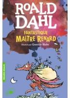 Fantastique Maître Renard -...