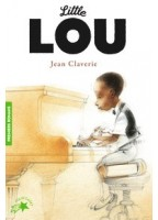 Little Lou - Jean Claverie
