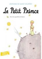 Le Petit Prince - Antoine...