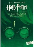 Harry Potter Et Les...