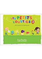 Les Petits Loustics 2 :...