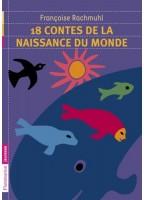 18 Contes De La Naissance...