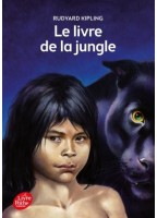 Le Livre De La Jungle -...