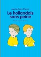 Le Hollandais Sans Peine -...