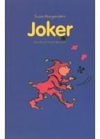 Joker - Grand Format -...