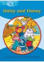 Little Explorers B: Daisy...