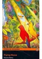 Easystart: Flying Home Book...