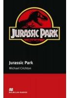 Jurassic Park Intermediate...