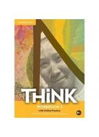 Think 3 - Workbook