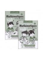 La Classe - Mathématiques...