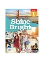 Shine Bright - 1Re - Manuel...