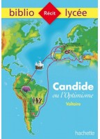 Bibliolycée - Candide,...
