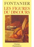Les Figures Du Discours (Ne)