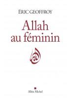 Allah Au Feminin - Le...
