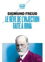 Le Reve De L'Injection...
