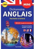 Mini Dictionnaire Hachette...