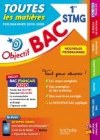 Objectif Bac - Toutes Les...