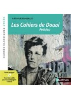 Les Cahiers De Douai -...