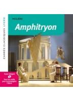 Amphitryon - Comédie