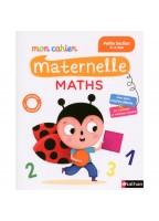 Maths Petite Section Mon...