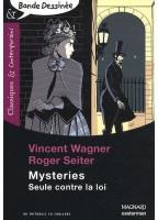 Mysteries - Seule Contre La...