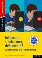 Informer, S'Informer,...