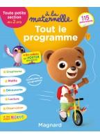 Tout Le Programme TPS (Dès...