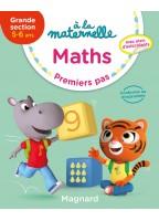 Maths GS 5-6 Ans À La...