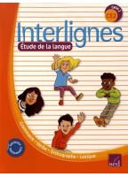 Interlignes CE2 - Manuel De...