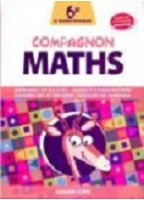 Compagnon Maths 6E Adapté...