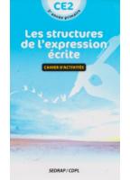 Les Structures De...