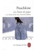 La Dame De Pique -...