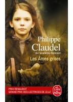 Les Âmes Grises - Philippe...