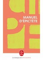 Manuel D'Epictète -...
