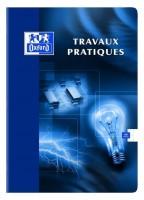 Cahier Travaux Pratiques A4...