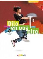 Espagnol Tle Dilo en voz alta