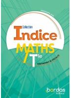 Indice Mathématiques...