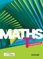 Maths Complémentaire...