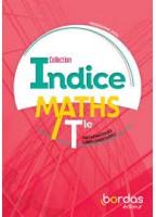 Maths Tle Indice -...