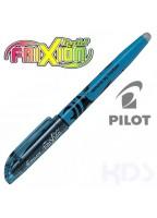 Surligneur Pilot FriXion...
