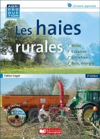 Les Haies Rurales - Rôles,...