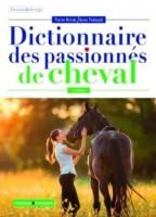 Le Dictionnaire Des...