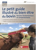 Le Petit Guide Illustré Du...