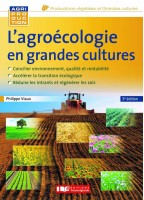 L'agroécologie En Grandes...
