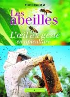 Les Abeilles - L'oeil Et Le...