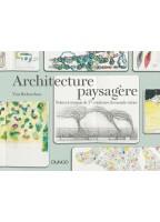 CAMPUS Architecture paysagère
