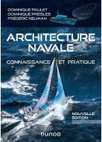 CAMPUS Architecture Navale...