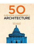 50 Clés Pour Comprendre...